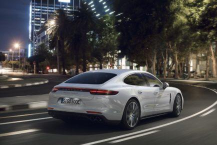 Porsche-SEHybrid-Panamera-2