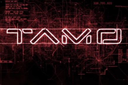 TAMO-Open
