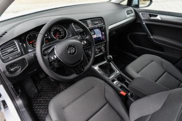 Volkswagen Golf prenova TDI TSI slovenska predstavitev_12