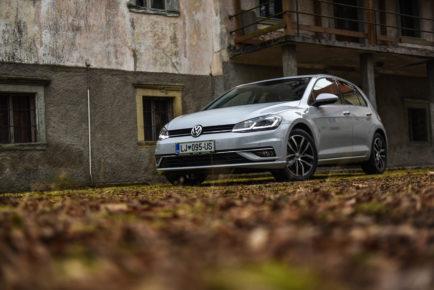 Volkswagen Golf prenova TDI TSI slovenska predstavitev_4