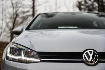Volkswagen Golf prenova TDI TSI slovenska predstavitev_7