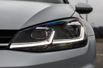 Volkswagen Golf prenova TDI TSI slovenska predstavitev_8