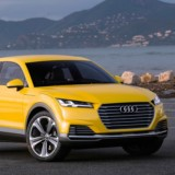 2014-audi-tt-offroad-concept-cars-hd-wallpaper