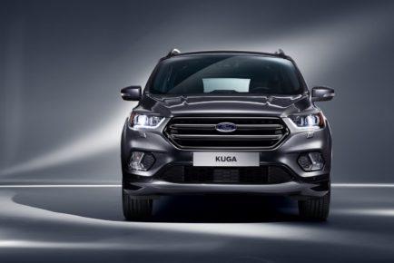 2017-ford-kuga-3-1600x1067