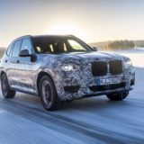 2018-bmw-x3-official-spy-pics-1_2560