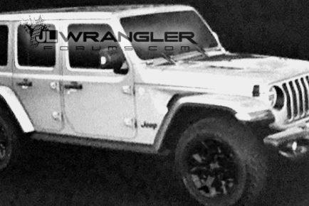2018-jl-wranglerunlimited-rubicon1-7792637711452608151