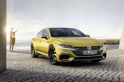 2018-VW-Arteon-3