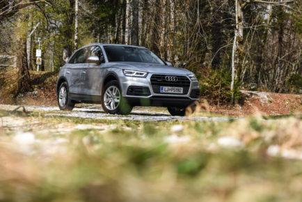 Audi Q5 slovenska predstavitev_4