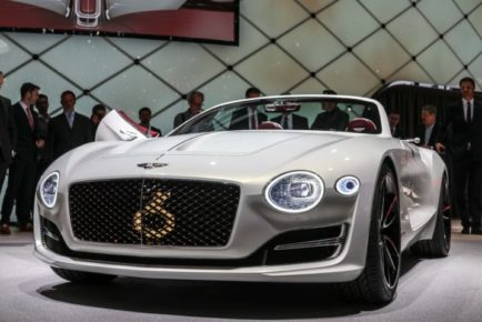 bentley-exp12-speed-6e-concept-2-720x480
