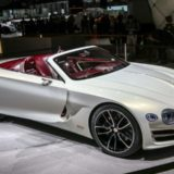 bentley-exp12-speed-6e-concept-720x480