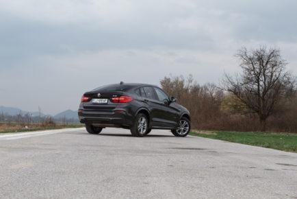 BMW_X4_28i_xDrive_001