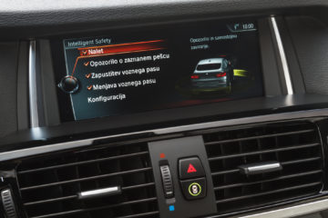 BMW_X4_28i_xDrive_08