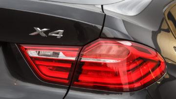 BMW_X4_28i_xDrive_11