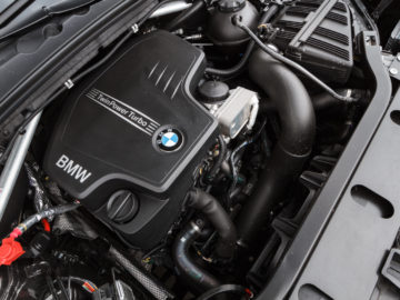 BMW_X4_28i_xDrive_13