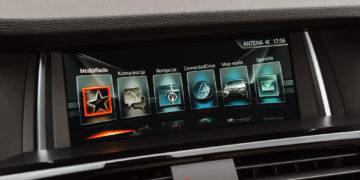 BMW_X4_28i_xDrive_19