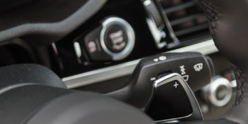 BMW_X4_28i_xDrive_28