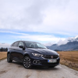 Fiat Tipo Station Wagon in Fiat Tipo Hatchback slovenska predstavitev_1