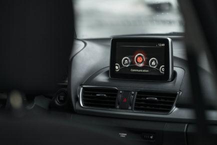 Mazda3_141-1600x1068