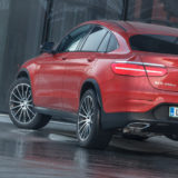 Mercedes-Benz_GLC_Coupe_250d_001