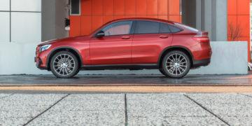 Mercedes-Benz_GLC_Coupe_250d_15
