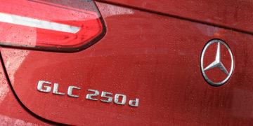 Mercedes-Benz_GLC_Coupe_250d_16