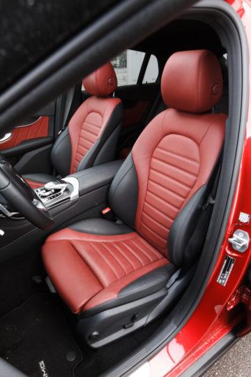 Mercedes-Benz_GLC_Coupe_250d_27