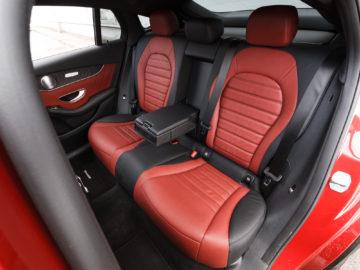Mercedes-Benz_GLC_Coupe_250d_28