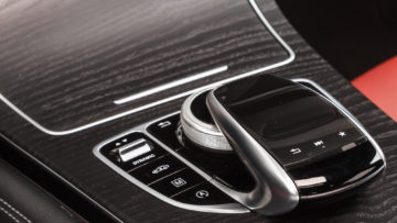 Mercedes-Benz_GLC_Coupe_250d_31