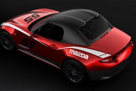 MX5-Hardtop-open