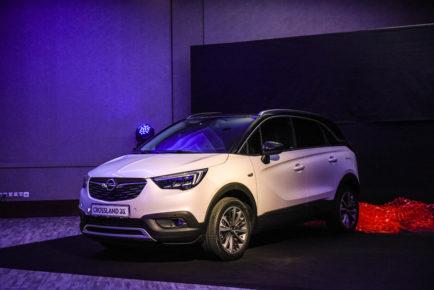 Opel Crossland X predpremiera_3