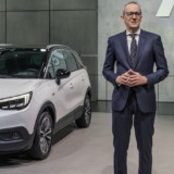 Opel-Press-Conference-Geneva-2017-305571