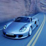 Porsche Carrera GT_12