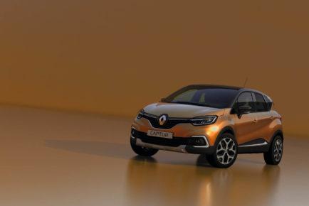 Renault Captur prenova_1