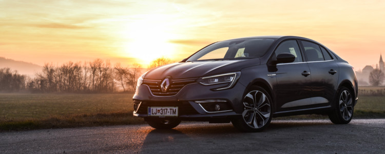 Renault Megane GranCoupe_6