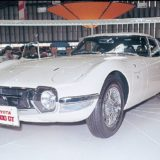 Toyota-2000GT-1965
