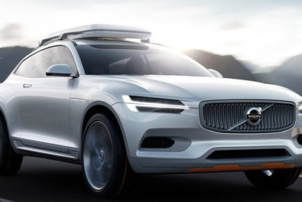 volvo-concept-xc-article-preview_653