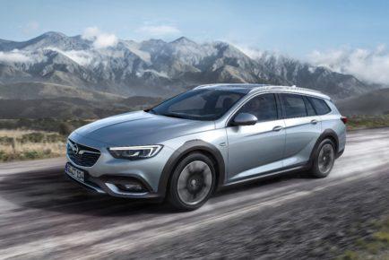 2017 04 05_Opel_Insignia_Country_Tourer-1