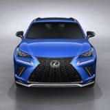 2018-Lexus-NX-Facelift-3