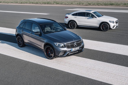 2018-Mercedes-AMG-GLC63-S-Coupe-and-GLC63-S-02
