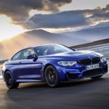 BMW-M4-CS-18