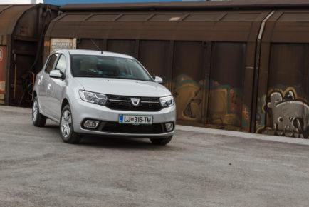 Dacia_Sandero_09_TCe90_Easy-R_001