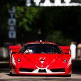 Ferrari-FoS-09