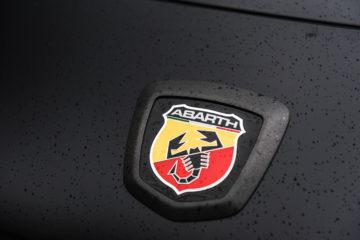 Fiat 124 Abarth_12