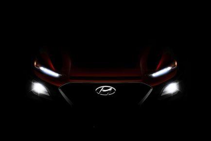 Hyundai-Kona-002