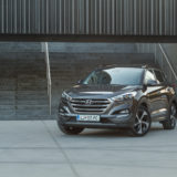 Hyundai_Tuscon_17_CRDi_HP_7DCT_001