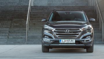 Hyundai_Tuscon_17_CRDi_HP_7DCT_11