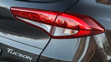 Hyundai_Tuscon_17_CRDi_HP_7DCT_16