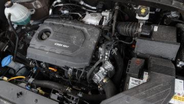 Hyundai_Tuscon_17_CRDi_HP_7DCT_24