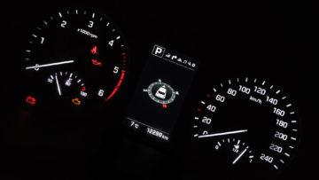Hyundai_Tuscon_17_CRDi_HP_7DCT_25
