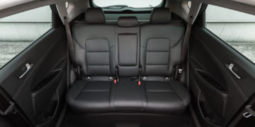 Hyundai_Tuscon_17_CRDi_HP_7DCT_28